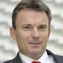 Schollmann algemeen directeur Securitas Nederland