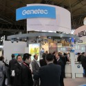 IFSEC Awards voor Genetec, Bosch en Raytec
