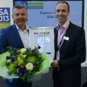 SSA Awards 2013 uitgereikt