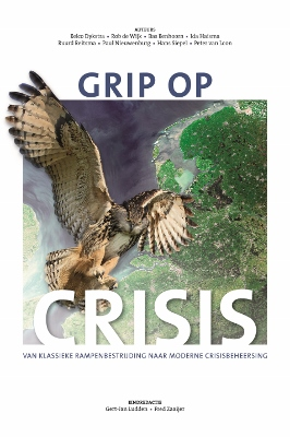 Boek_GripCrisis266
