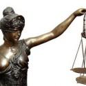Medewerkster rechtbank Den Haag vervalst documenten