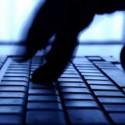 Onderzoek naar beveiliging IoT-apparatuur