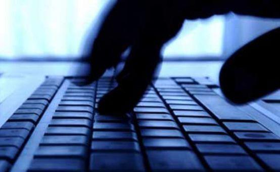 Cybercrime taskforce van start