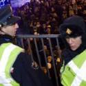 'Burgemeester kan protest niet zomaar stoppen'