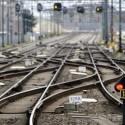 Prorail: meer boetes voor spoorlopers