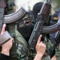 Kabinet wil actie tegen Nederlandse jihadisten