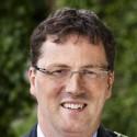 Patrick van den Brink nieuwe directeur CCV