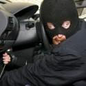 Volgsysteem gestolen auto's minder effectief