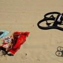 NEN richt nationale normcommissie 'Drones' op