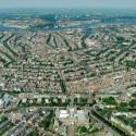 Gemeente Amsterdam wil 4,3 miljoen euro extra voor antiterreur
