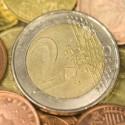 Geldautomaten steeds vaker weg uit supermarkten