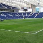 Aantal stadionverboden wegens afsteken vuurwerk verdubbeld