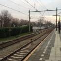 Overijssel betaalt tijdelijke extra beveiligers op Keolis-treinen