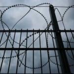 Mogelijk half jaar cel voor smokkelende bezoekers gevangenis