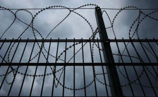 Gevangenissen in Almere, Zeist, Zoetermeer en Zwaag worden gesloten
