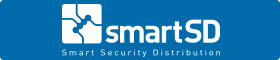SmartSD_280