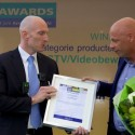 Inschrijving SSA Awards geopend