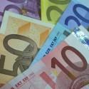 Veel valse biljetten van 50 in omloop in Limburg