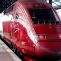 Paspoortcontrole in Thalys, nog niet in internationale bus