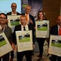 SSA 2015 Awards uitgereikt