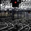 Gesloten tourniquets Utrecht Centraal 'geen obstakel voor reizigers'