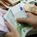 Minder agenten ontslagen vanwege corruptie in 2015