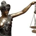 Daling aantal strafzaken OM en rechter