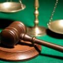 Nabestaanden willen straf voor cipiers na dood gevangene Alphen