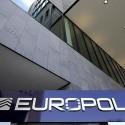 Terrorismedossiers op straat door veiligheidslek bij Europol