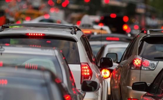 Transportsector waarschuwt voor aanscherping grenscontroles