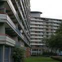 VVD wil straffen verdubbelen voor misdrijven in probleemwijken