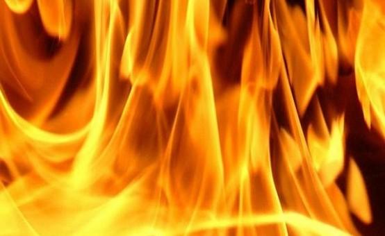 Steeds meer traditionele paasvuren afgelast vanwege risico natuurbrand