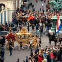 Den Haag neemt extra veiligheidsmaatregelen tegen aanslagen Prinsjesdag