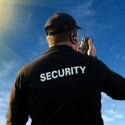 CBS: 133.000 veiligheidswerkers in 2016