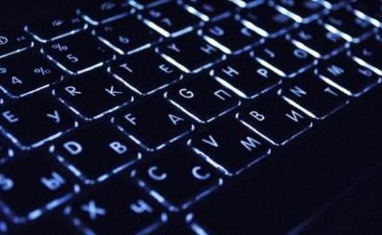 Politie pakt criminelen door overname illegale online handelsplaats