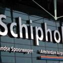Schiphol test gezichtsherkenning bij inchecken