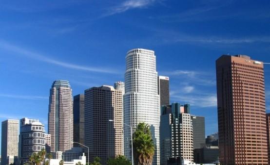 Norm voor brandveiligheid voor gebouwen wordt herzien