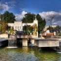 Steden en ministeries sluiten 'City Deal' voor veiligheid