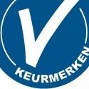 Nederlandse Veiligheidsbranche kent eerste vernieuwde keurmerken toe