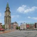 Zorgen over opmars onderwereld in Noord-Nederland