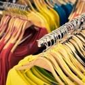 Arrestaties om verkoop nep-merkkleding via sociale media