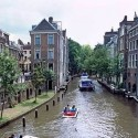 6500ste PKVW-certificaat Veilig Wonen in Utrecht