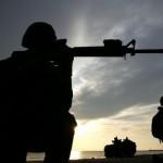 'Nederland moet bewapende drones aanschaffen'