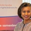 Ard van der Steur voorgedragen als voorzitter Nederlandse Veiligheidsbranche