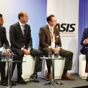 ASIS Europe 2017: 'From Risk to Resilience'