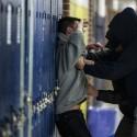 'Bijna helft vmbo'ers voelt zich onveilig op school'