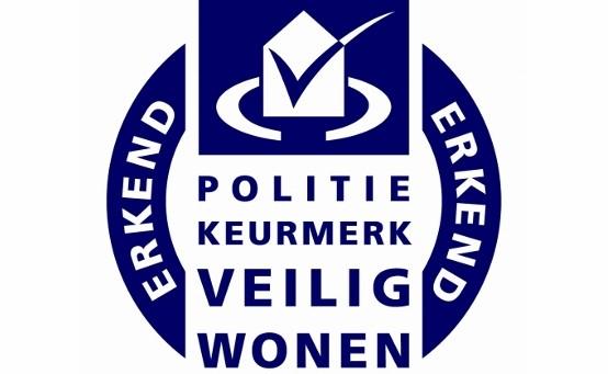 Nieuwe Beveiligingsrichtlijn en productenlijst PKVW beschikbaar