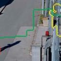 Euralarm werkt aan richtlijn voor video-analytics