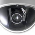 Slimme camera 'ziet' wanneer crimineel Roermond binnenrijdt