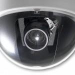 Bewakingscamera's tweehonderdduizend extra 'ogen' voor politie